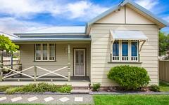3 Elford Avenue, Weston NSW