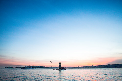 Istanbul_BasvanOortHIRES-150