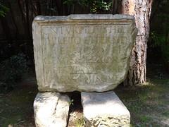 Villa Capo di Bove_20