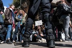 DSC07702.jpg (Reportages ici et ailleurs) Tags: frontnational lycéen paris macron election présidentielle élection seçim presidential manifestation contestation lepen