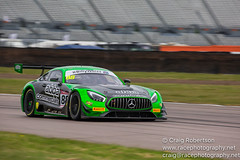 GT1A6933 (WWW.RACEPHOTOGRAPHY.NET) Tags: 88 britgt britishgtchampionship corby gt3 greatbritain martinshort mercedesamg richardneary rockingham teamabbawithrollcentreracing