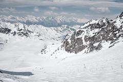 Verbier 28 (jfobranco) Tags: switzerland suisse valais wallis alps verbier ski snow mountain mountains