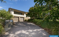 89 Parkhill Street, Pearce ACT
