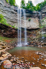 Fall Creek Falls (mikerhicks) Tags: unitedstates tennessee pikeville camera:make=canon exif:make=canon exif:iso_speed=100 geo:state=tennessee exif:focal_length=10mm geo:countrys=unitedstates camera:model=canoneos7d exif:model=canoneos7d exif:lens=1020mm exif:aperture=90 geo:city=pikeville geo:lat=35666703333333 geo:lon=85355665