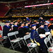20130520_Engineering_Commencement_682
