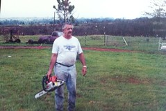 Fwd: (amywoodtv) Tags: camera wood phone amy cw wspa wycw