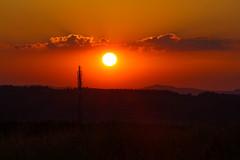 IMG_1710.jpg (budbrain) Tags: light sun flower berg sunrise canon landscape licht fuji sonnenuntergang wiese blumen josef 7d layer landschaft koblenz lanschaft ex1 remstecken sejrek budbrainde