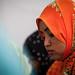 2013_06_06_SRSG_Kay_Somali_Women-17