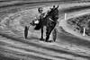 20130519_037909a (koppomcolors) Tags: horses trav värmland hästar arjang varmland årjäng sporthorses koppomcolors