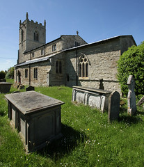 100-IMG_7657a (tjsphotobrigg) Tags: uk england graveyard canon churches villages lincolnshire gravestones tombs northorpe