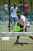 """ale ruiz 4 padel torneo san miguel club el candado malaga junio 2013 • <a style=""""font-size:0.8em;"""" href=""""http://www.flickr.com/photos/68728055@N04/9088973368/"""" target=""""_blank"""">View on Flickr</a>"""