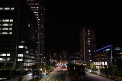 DSC04485.jpg (ntstnori) Tags: building tokyo nightview koto toyosu