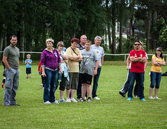 "Gesichter Sportfest 2013 • <a style=""font-size:0.8em;"" href=""http://www.flickr.com/photos/97026207@N04/9159147571/"" target=""_blank"">View on Flickr</a>"