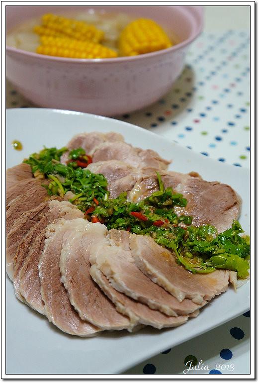 泰式料理 (4)