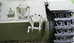 "PzKpfw III Ausf.G (10) • <a style=""font-size:0.8em;"" href=""http://www.flickr.com/photos/81723459@N04/9288413157/"" target=""_blank"">View on Flickr</a>"