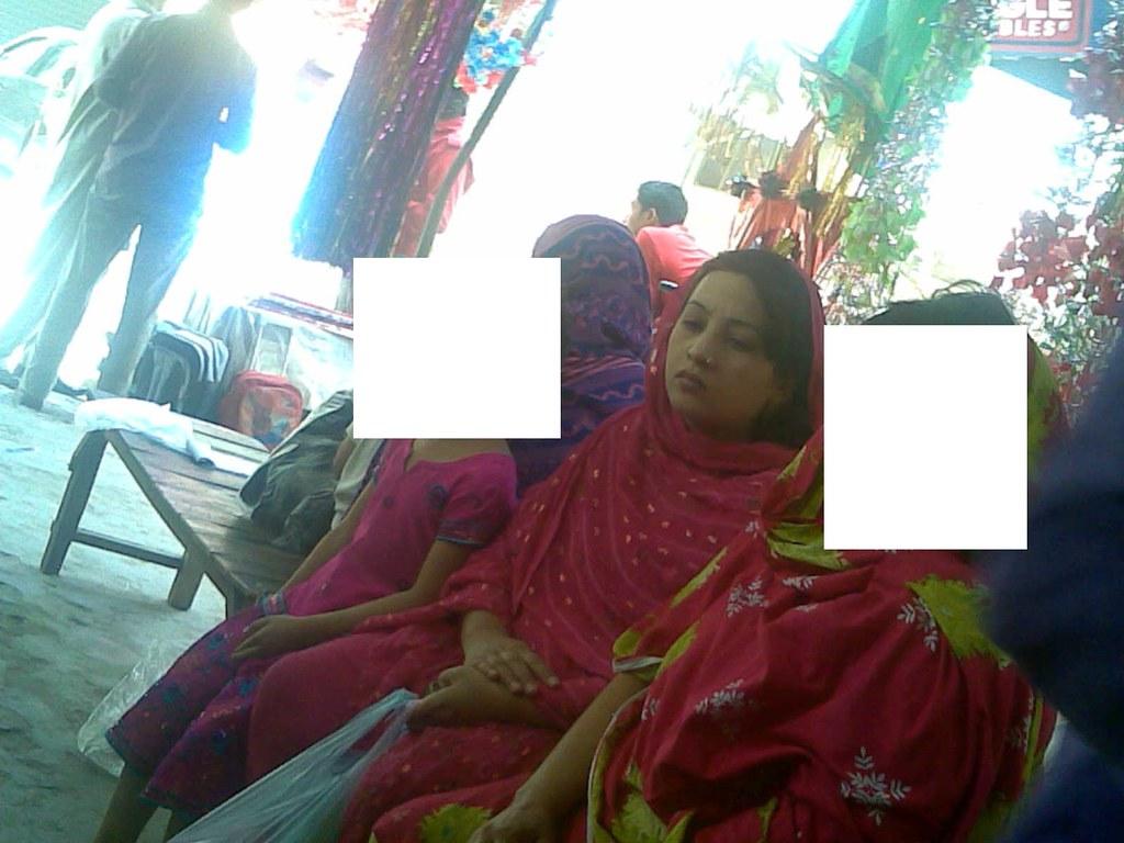Pinup girl pakistani girls tight ass