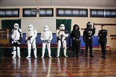 _MG_4849 (AdinaZed) Tags: school summer fete 501st primary troop 501 alford ukg ukgarrison