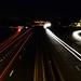 105-Katherine Greig - Traffic
