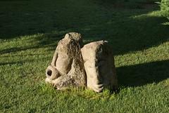 Borore (NU) (Borghi Autentici d'Italia) Tags: sardegna borore marghine borghiaurtenticiditalia
