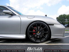 FP700 Porsche Turbo 996 with Carbon Fiber 20in Victor Zehn Wheels (Butler Tires and Wheels) Tags: cars car wheels tires vehicles porsche vehicle rims 996turbo porsche996turbo 20inwheels butlertire butlertiresandwheels porschewith20inwheels 20inrims porschewith20inrims porschewithwheels porschewithrims porschewithvictorzehnwheels porschewithvictorzehnrims victorzehnwheels victorzehnrims victorzehn mistwheels mistrims 20inmistwheels 20inmistrims porsche996turbowith20invictorzehnwheels porsche996turbowith20invictorzehnrims porsche996turbowithvictorzehnwheels porsche996turbowithvictorzehnrims porsche996turbowith20inrims porschewith20invictorzehnrims 996turbowith20inrims 996turbowith20inwheels porsche996turbowithwheels porsche996turbowith20inwheels porschewith20invictorzehnwheels 996turbowithwheels 996turbowithrims 20invictorzehnwheels 20invictorzehnrims