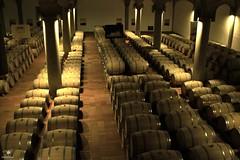 #MarsalaWine 2013 (Charliban) Tags: wine sicily vin vino marsala donnafugata marsalawine