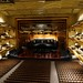 Lincoln Center_5