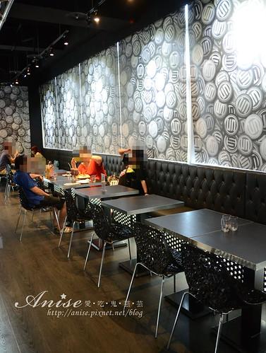 Stage Cafe_008.jpg