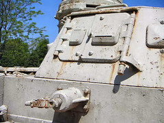 "Panzer III (10) • <a style=""font-size:0.8em;"" href=""http://www.flickr.com/photos/81723459@N04/9515626110/"" target=""_blank"">View on Flickr</a>"