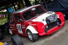 IMG_0472 (Steven Roe Images) Tags: cars speed climb cool track martin display bend hill racing years 100 aston astonmartin walsh hillclimb shelsley shelsleywalsh shelsleywalshhillclimb stevenroeimages wwwstevenroeimagescouk