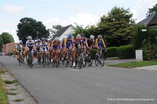 Minderhout (58)