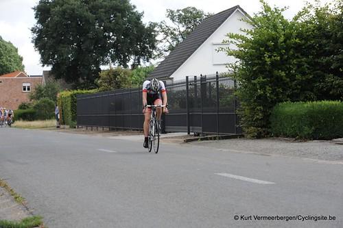 Minderhout (40)