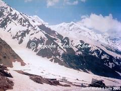 NRN00062005 - 29 (Ayesha Khalid Khan) Tags: naran saifulmaluk