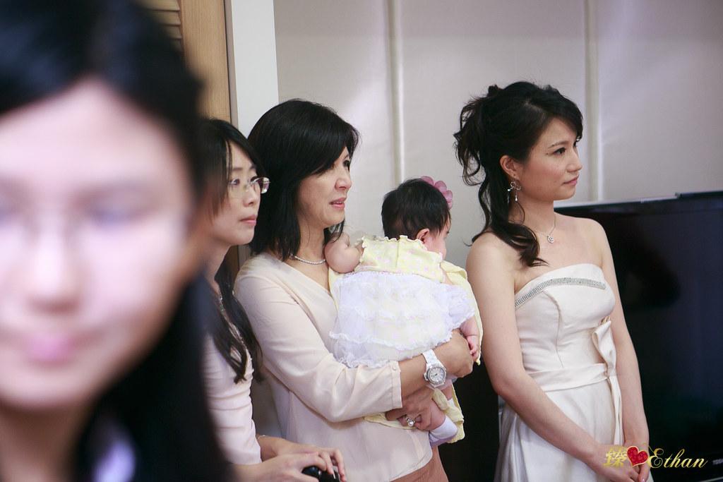 婚禮攝影,婚攝, 台北寒舍艾美,台北婚攝, Le Meridien Taipei,優質婚攝推薦, 6542