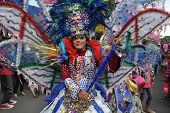 Jember Fashion Carnaval (Hazmi Dwinanda Nurqistan) Tags: fashion event international 25 carnaval kota agustus jember alunalun 2013 artechsion