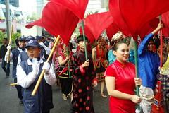 20130831 KL 56th Independence Day (72) (SigmundJSolares) Tags: parade malaysia kualalumpur independenceday kl