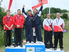 """Natwest Island Games 2011 • <a style=""""font-size:0.8em;"""" href=""""http://www.flickr.com/photos/98470609@N04/9683981264/"""" target=""""_blank"""">View on Flickr</a>"""