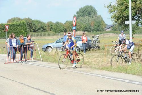 Nieuwelingen & juniores Wiekevorst (477)