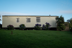 Homes from Homes 52 (jeff o_o) Tags: homes vacation holiday home place personal decoration caravan boundary mobilehome boundaries conformity territory caravans personalisation nonplace homefromhome homesfromhomes