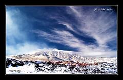 ETNA  S.R. MARENEVE   PC273470 (Felipe 1930) Tags: landscapes unique flickrland art4u mmmilikeit photographicworld italy4u ~unique~