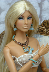 P1060877 (Anast@senok) Tags: nature doll force von jewelry agnes royalty weis of