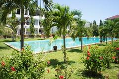 Coastal accomodation (www.kenyanonsolosafari.com) Tags: kenya safari resorts beachboys luxuryhotels privateswimmingpool selfcateringcottages holidayvillages economyrental cottagenearthebeach hotelsinthecoast luxurykenya beachnearthehotels