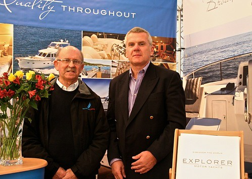 2013 Boat Show 11