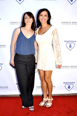 "25 -Kelly Stevens, Valentina Catalani -Web • <a style=""font-size:0.8em;"" href=""http://www.flickr.com/photos/60241143@N07/10314305236/"" target=""_blank"">View on Flickr</a>"