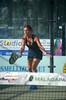 "tamara camaño padel 3 femenina torneo clausura malaga padel tour vals sport consul octubre 2013 • <a style=""font-size:0.8em;"" href=""http://www.flickr.com/photos/68728055@N04/10464771943/"" target=""_blank"">View on Flickr</a>"