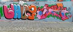 20130809_121649 (GATEKUNST Bergen by Kalle) Tags: graffiti karl bergen centralbath sentralbadet kleveland sentralbadetbergen gatekunstbergen