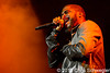 Big K.R.I.T. @ The Palace Of Auburn Hills, Auburn Hills, MI - 11-02-13