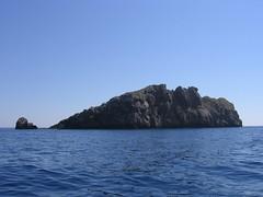 IMG_1301 (T.J. Jursky) Tags: islands europe croatia croacia adriatic hamradio jabuka dalmacia radioamateur 9a7pjt vision:mountain=0759 vision:outdoor=099 vision:sky=0904 vision:clouds=0663