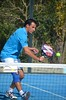 """linares 2 padel 1 masculina III Open Benefico de Padel club Matagrande Antequera noviembre 2013 • <a style=""""font-size:0.8em;"""" href=""""http://www.flickr.com/photos/68728055@N04/10824149844/"""" target=""""_blank"""">View on Flickr</a>"""