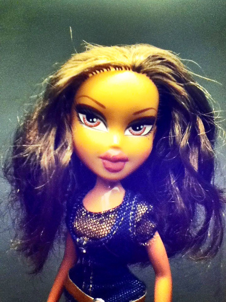 The World's Best Photos of beyonce and bratz
