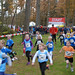 "wintercup2 (35 van 276) • <a style=""font-size:0.8em;"" href=""http://www.flickr.com/photos/32568933@N08/11067871286/"" target=""_blank"">View on Flickr</a>"